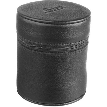 Leica Leather lens Case for 50mm f/2 ASPH