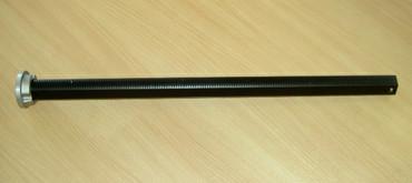 R028.125B Geared Replacement Center Column