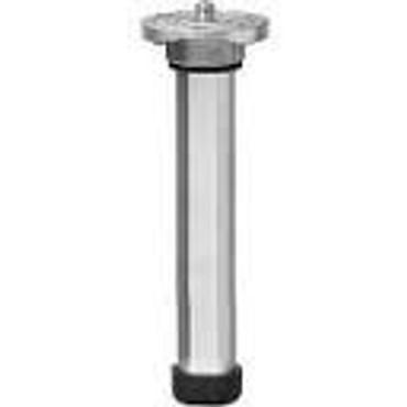 R055.100 Telescopic Replacement Center Column