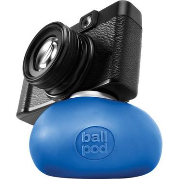 BallPod (Blue)