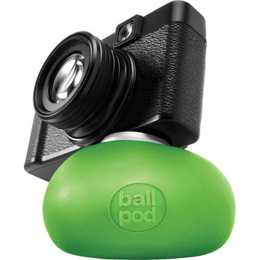 BallPod (Green)