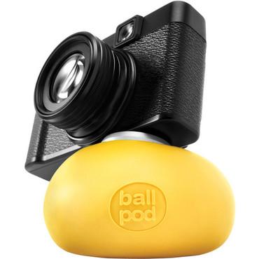 BallPod (Yellow)