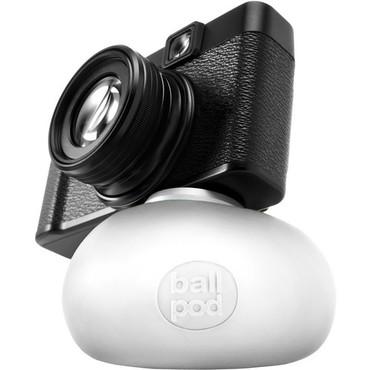 BallPod (White)