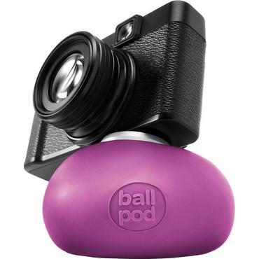 BallPod (Pink)
