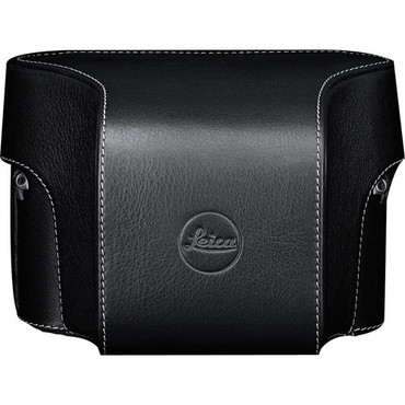 Ever Ready Case for M Type 240 Digital Camera (Large, Black)