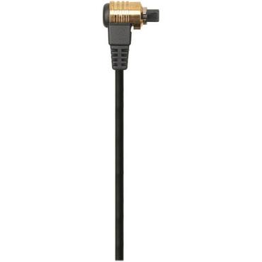 PocketWizard CM-N3-ACC-1 Pre-Trigger Remote Cable (1')