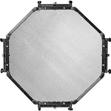 "Elinchrom EL Grid For 17"" Softlite Reflectors"