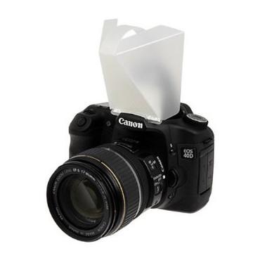 Fotodiox Pop-up Flash Diffuser