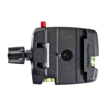 Manfrotto MSQ6 Adapter