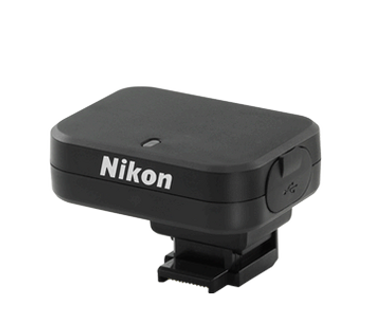 GP-N100 GPS Unit For Nikon 1 V1