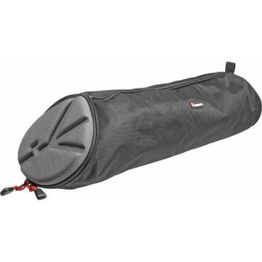 """27.5"""" Tripod Bag"""