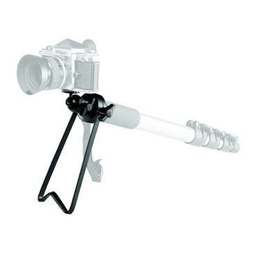 331 Monopod Support Bracket