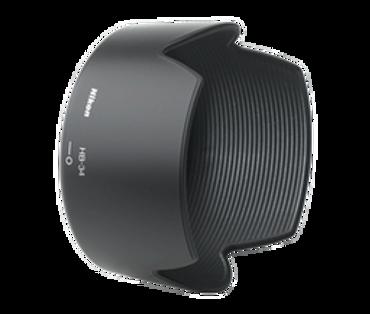 HB-34 Lens Hood for 55-200 lens