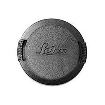 E 49 Clip-On Lens Cap