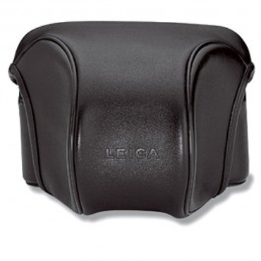 Eveready Case M With Large Front USA