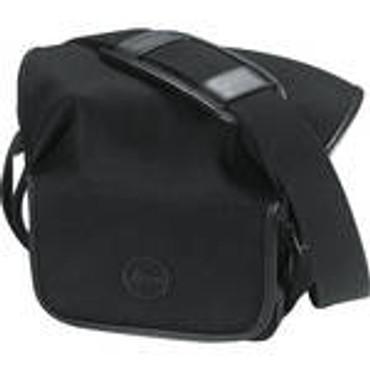 V-Lux 3 Outdoor Case (Black)