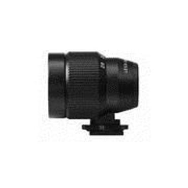 Leica 21/24/28 Variable Viewfinder (Black)