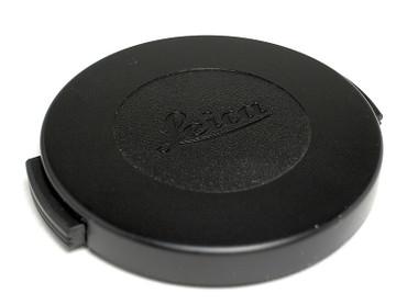 Lens Cap For Leica X1