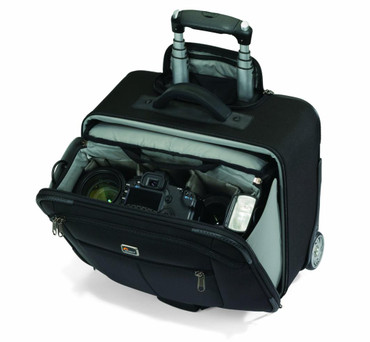 Pro Roller Attache X50 Case