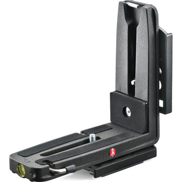 RC4 L Bracket MS050M4-RC4