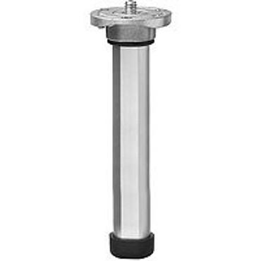 Geared Carbon Fiber Replacement Center Column