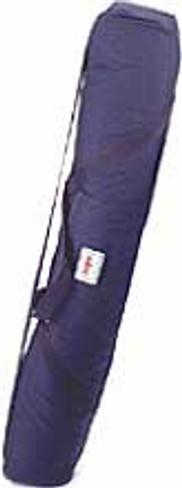 Blue Tripod Bag 45`
