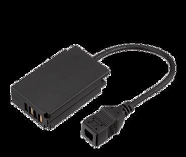 EP-5C Power Supply