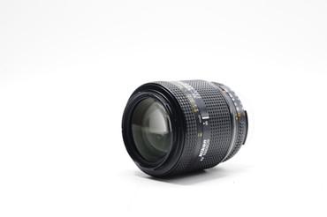 Pre-Owned - 35-105mm f/3.5-4.5D AF (IF)