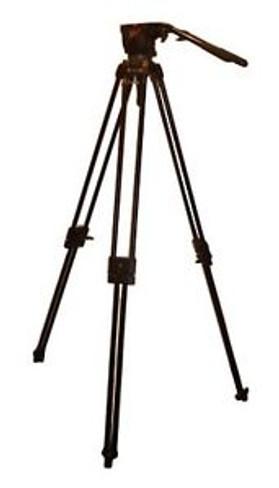 3193 Black Tripod (Legs Only)