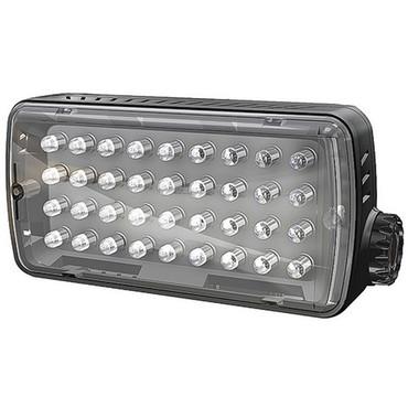 ML360H Midi-36 Hybrid LED Panel