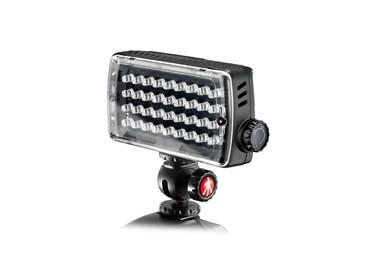 Midi Plus-36 LED Panel With Diffuser