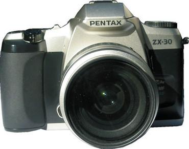 Zx-30 28-80 Kit