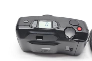 Pre-Owned Pentax IQ Zoom EZY-R 38-70mm