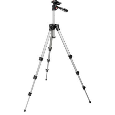 MK393S-H Photo-Movie Short Kit QR
