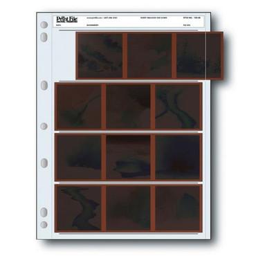 Print File 120-4B Negative Preservers (25 pg)