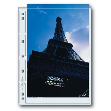 Print File 812-2G 8x12 Photo Pages (25 pg)