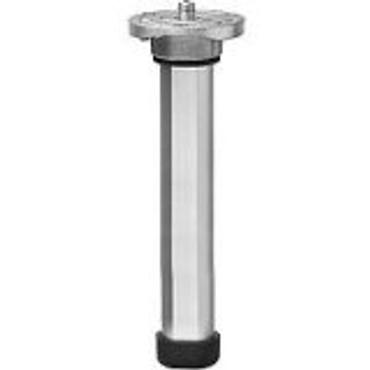 R055.328 Replacement Center Column