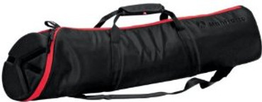 Tripod Bag 120