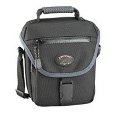Tamrac 5400 Superlight Digital/Photo Camera Bag (Gray)