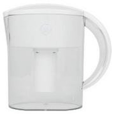 Water Filtration Pitcher GXPL03D