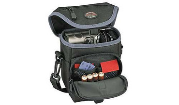 5431 Superlight 31 Digital/Video Bag (Black)