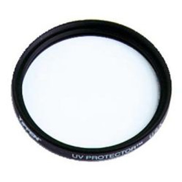 30Mm UV Protector