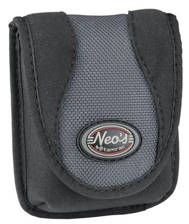 Tamrac Neo Digital Camera Bag 3 (Gray)