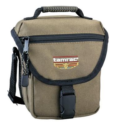 Tamrac 5400 Superlight Photo/Digital Camera Bag (Khaki)