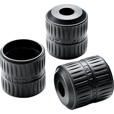 GS3300 Series 3 Leg Section Reducers Kit