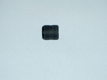 D0401.20 ASM Ring Nut + Knob Cover