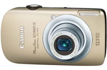 Ansmann - Battery Grip for Canon XT & XTi