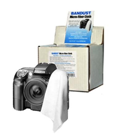Bandust Micro-Fiber Cloth