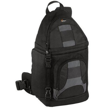 Back Pack Harness/Bb105