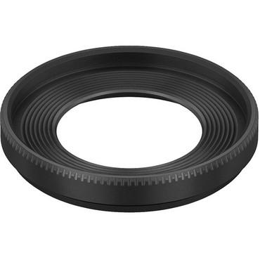 Canon EW-43 Lens Hood For EF-M 22Mm F/2 STM Lens
